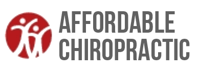 Affordable Chiropractic, PC